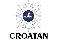 Croatan_F