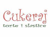 Cukeraj_F