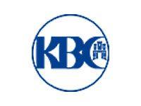 KBC_F