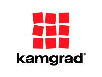 Kamgrad