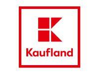 Kaufland_F