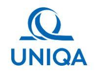 Uniqa_F